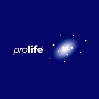 PROLIFE logo