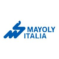 BIO HEALTH ITALIA logo