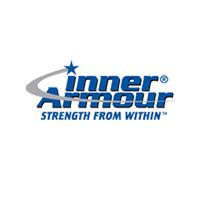 INNER ARMOUR logo
