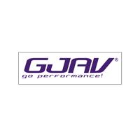 GJAV logo