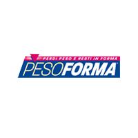 PESOFORMA logo