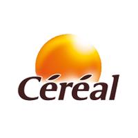 CÉRÉAL logo