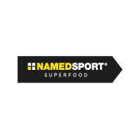 NAMED SPORT logo