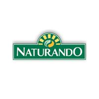 NATURANDO logo