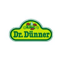DR. DUNNER logo