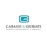 CABASSI & GIURIATI logo