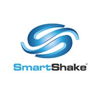SMARTSHAKE logo