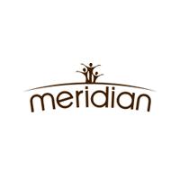 MERIDIAN FOODS logo