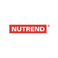 NUTREND logo
