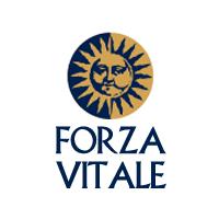 FORZA VITALE logo