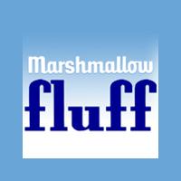 DURKEE FLUFF logo