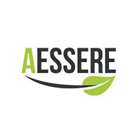 AESSERE logo