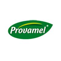 PROVAMEL logo
