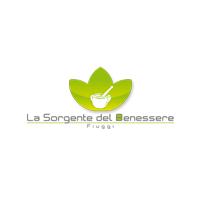 LA SORGENTE DEL BENESSERE logo
