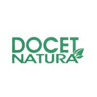DOCET NATURA logo