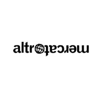 ALTROMERCATO logo