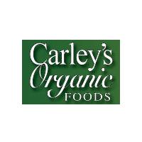 CARLEY'S logo