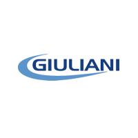 GIULIANI logo