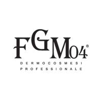 FGM04 logo