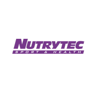 NUTRYTEC logo