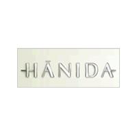 HANIDA logo