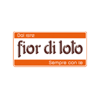 FIOR DI LOTO logo