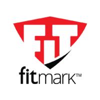 FITMARK logo