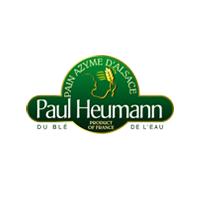 PAUL HEUMANN logo