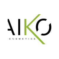 AIKO logo