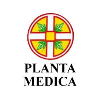 PLANTA MEDICA logo