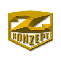 logo z konzept
