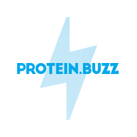 PROTEIN BUZZ logo