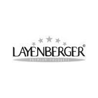 LAYENBERGER logo
