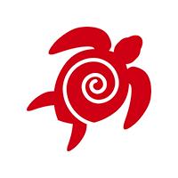 PIERPAOLI logo