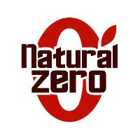 NATURAL ZERO logo