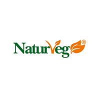 NATURVEG logo