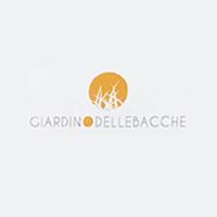 GIARDINO DELLE BACCHE logo