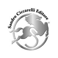 CICCARELLI EDITORE logo