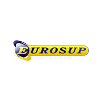 EUROSUP logo