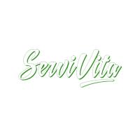 SERVIVITA logo