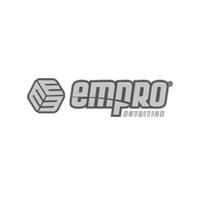 EMPRO NUTRITION logo