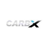 CARBX logo