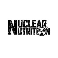 NUCLEAR NUTRITION logo