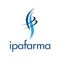 IPAFARMA logo