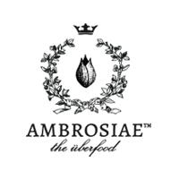 AMBROSIAE logo