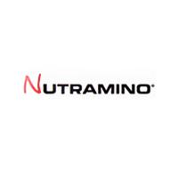 NUTRAMINO logo