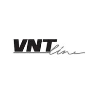 VNT logo
