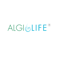 ALGILIFE logo