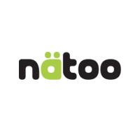 NATOO logo