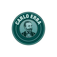 CARLO ERBA logo